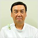和田 雅世 (わだ まさよ)